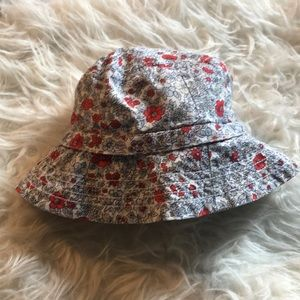 Baby Gap Sun Hat